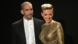Scheidung durch: Was wird aus Scarlett Johanssons Tochter?