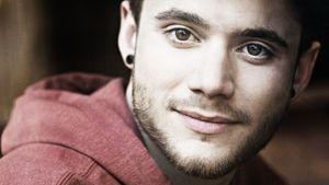 Roman Lob verrät: So wird sein neues Album