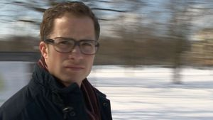 Ex-GZSZ-Roman Roth: Das kam nach dem Serien-Aus