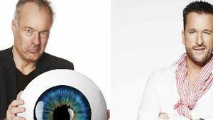 Voting-Schlappe: Sind Schill & Wendler BB-Loser?