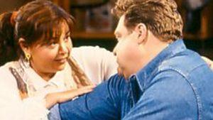Roseanne: 7 lustige Serien-Geheimnisse!