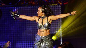 Girlgroup-Comeback am Broadway? TLC arbeiten an Musical