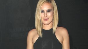 Rumer Willis verteidigt Tallulahs Schock-Video