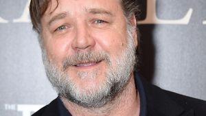 """Ohne Russell Crowe: Zweiter Teil von """"Gladiator"""" geplant!"""