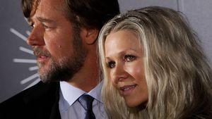 "Azealia Banks nach Russell Crowe-Zoff: ""Er machte mich an!"""