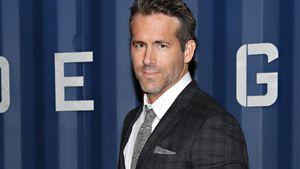 Das kommt unerwartet: Ryan Reynolds verkündet Filmauszeit
