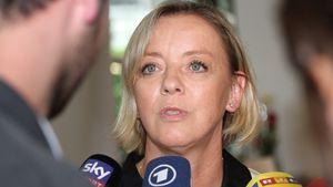 Schumachers Managerin im Rechtsstreit mit Ex-Berater!