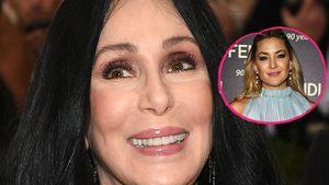 """""""Ich wurde reingelegt"""": Cher schießt gegen Kates Sportmarke!"""