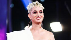 """Gute oder böse Katy Perry? So wird sie als """"Idol""""-Jurorin!"""