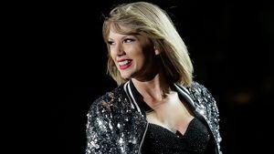 """Entthront: Taylor Swift kickt """"Despacito"""" von der Spitze!"""