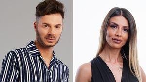 """""""Dumm und naiv"""": Streit zwischen Sam und Christina eskaliert"""