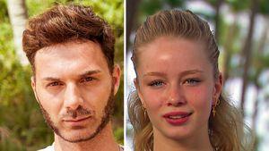 """Kampf der Realitystars""-Vorschau: Sam Dylan attackiert Zoe!"