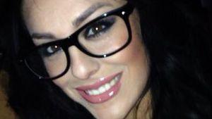 Samantha Abdul