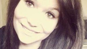 Streit um Baby-Tod: Sam Diggs erhält Morddrohungen