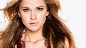 Das perfekte Model: Mobbing-Opfer Samantha raus!