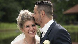 """""""Hochzeit auf ersten Blick""""-Sam und Serkan auf Liebeskurs!"""