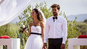 Freudige News: Yasin und Samira wollen noch 2020 heiraten