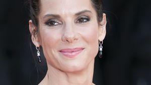 Sandra Bullock: Der Scheidungsschmerz musste sein