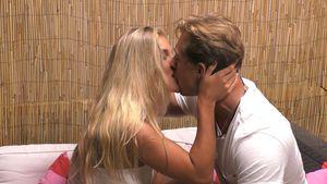 """Sind """"Love Island""""-Henrik und Sandra jetzt fest zusammen?"""