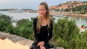 Tatsächlich bestätigt: Sandy Meyer-Wölden ist wieder Single