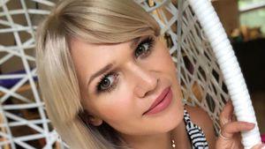 Mobbing wegen Still-Postings – erstattet Sara Kulka Anzeige?
