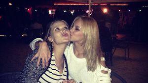 Schwere Vorwürfe: Sara Kulka trauert um Freundin Kasia (†25)