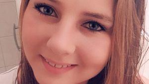 Unerfüllter Kinderwunsch: Würde Sarafina Wollny adoptieren?
