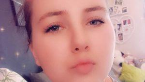 """""""Wünsche dir eine Fehlgeburt"""": Sarafina Wollny bekommt Hate"""