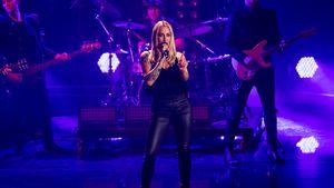 Nach Shitstorm: Sarah Connors Konzert wurde nun verschoben