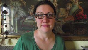 """Neue Details: So grausam starb """"Schwer verliebt""""-Sarah (†32)"""