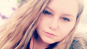 Sarah-Jane Wollny emotional: Ihr Zwilling verstarb im Bauch