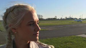 """Leben ist unfair"": Sarah Knappik trauert um geliebte Person"