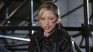 """Sarah Michelle Gellar schließt """"Buffy""""-Reboot für sich aus!"""