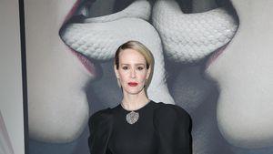 "Sarah Paulson kehrt zu ""American Horror Story"" zurück"