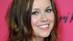 Ex-GZSZ-Star Sarah Tkotsch: Fans hielten sie für hässlich!