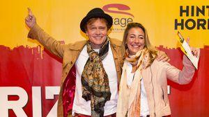 Nach 30 Jahren: Sascha Wussow heiratet seine Schul-Liebe!