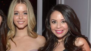 "1. Cast-Details: ""Pretty Little Liars"" bekommt ein Spin-off!"