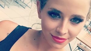 Wegen Nicos Leseschwäche: Netz-Hate für Saskia Atzerodt!