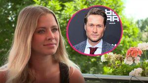 Saskia Atzerodt: Kontakt zu Ex Nico läuft nur über Anwalt!