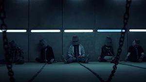 """Horror geht weiter: Der Trailer zum neuen """"Saw""""-Film ist da!"""