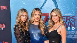 KUWTK-Aus: Lösen die Stallone-Töchter Kylie, Kim und Co. ab?