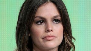 50.000-Dollar-Schock: Bei Rachel Bilson wurde eingebrochen!