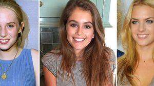 Mini-Diven: Das sind die hübschesten Promi-Töchter