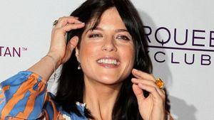 Selma Blair: Las Vegas ist gut für Schwangere