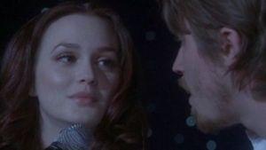 Video: Leighton Meester im romantischen Duett!