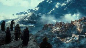 """""""Der Hobbit"""" Teil 2: Seht hier den ersten Trailer"""