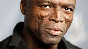 Nach Belästigungs-Vorwurf: Seal-Anklage fallen gelassen!