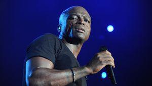 Ist Sänger Seal ein Fremdgeher? Jetzt packt seine Ex aus!