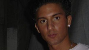12-Jahres-Throwback: Erkennt ihr diesen Bachelorette-Boy?