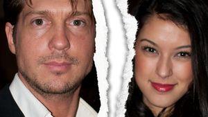 Sebastian Deyle und Rebecca Mir Trennung